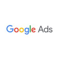 Google Ads Partner in Jersey