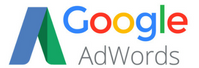 google-adwords-online-advertising
