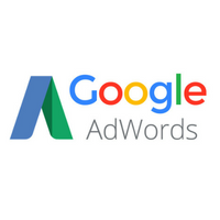 Google AdWords Partner