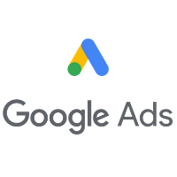 We're a Google Ads Partner in Jersey
