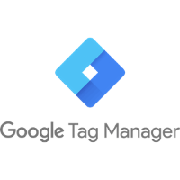 Google Tag Manager Jersey